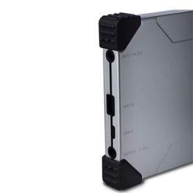 Baterii solare USB portabile V88 PD pentru orice laptop, MacBook si Surface pret ieftin 4