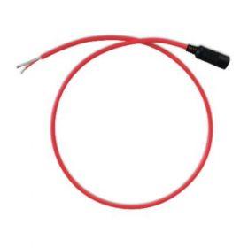 Cabluri de extensie pentru panouri fotovoltaice - de la mama 3.5x1.1mm fara conectori la celalalt capat pret ieftin