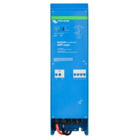 Incarcatoare/invertoare solare EasySolar in sisteme cu panouri fotovoltaice pret ieftin