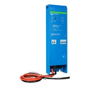 Incarcatoare/invertoare solare EasySolar in sisteme cu panouri fotovoltaice pret ieftin 2