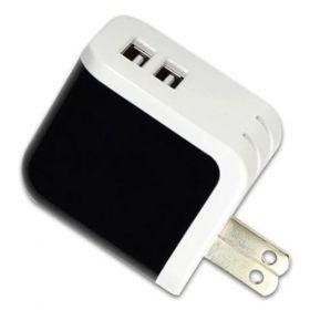 Incarcatoare solare USB AC ideale in calatorii pentru incarcarea bateriilor solare Voltaic USB pret ieftin