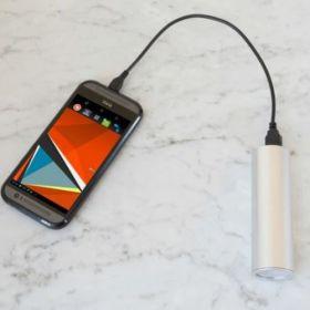 Incarcator solar USB cu lanterna rezistent la apa pret ieftin 6