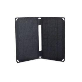 Incarcator solar fotovoltaic compact Arc 10W pentru smartphone si camera foto 2