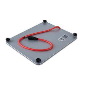 Kit fotovoltaic ieftin incarcator solar 2W cu panou monocristalin si baterie USB de 4000mAh pret ieftin 3