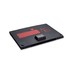 Kit fotovoltaic pentru calatorie cu incarcare solara Arc 20W pentru laptop, DSLR-uri si smartphone-uri pret ieftin 3