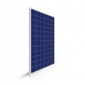 Kit solar 5040W pentru autoconsum cu 18 panouri fotovoltaice policristaline 280W 24V, un invertor monofazat central, o antena WIFI si setul de cabluri complet, pre-sertizate cu mufe MC4 pret ieftin 2