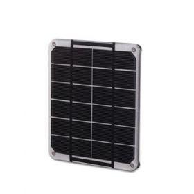 Panouri fotovoltaice de 2W rezistente la zgarieturi, radiatii UV si la apa cu eficienta ridicata pret ieftin