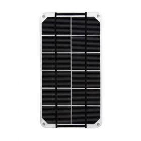 Panouri fotovoltaice de 3.5W proiectat pentru utilizare pe termen lung pe orice vreme pret ieftin