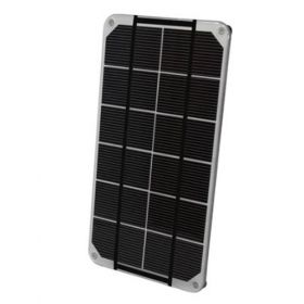 Panouri fotovoltaice de 3.5W proiectat pentru utilizare pe termen lung pe orice vreme pret ieftin 2