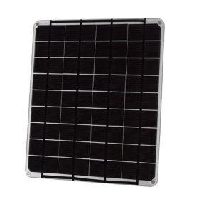 Panouri fotovoltaice de 9W, 18V, rezistente la apa pentru laptop pret ieftin
