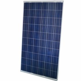 Panouri_fotovoltaice_policristaline_IPPC250W