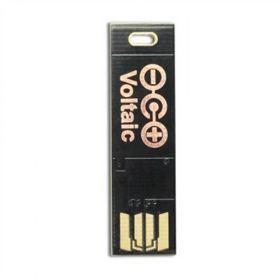 USB Mini Light compatibil cu bateriile solare V15 si V88 pret ieftin