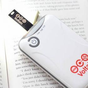 USB Mini Light compatibil cu bateriile solare V15 si V88 pret ieftin 3