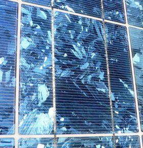 Panouri cu celule solare fotovoltaice policristaline, panouri cu celule solare fotovoltaice ieftine, panouri cu celule solare fotovoltaice pret mic