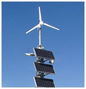 Generator eolian cu turbina, generator eolian cu invertor inclus, generator eolian pret mic