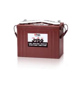 Sistem UPS monofazat de back-up 2KW 6