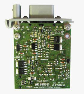 Dispozitiv cu un singur sau dublu ax,dispozitiv fotovoltaic ieftin,dispozitiv cu functii personalizate