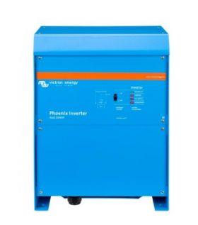 Invertoare pentru centrale fotovoltaice Victron Phoenix 48V 5000W