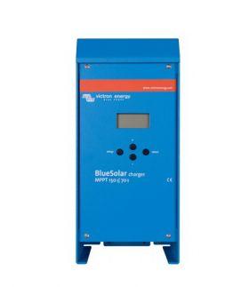 Controler de incarcare solara pentru baterii,pret mic controler solar,controler cu afisaj digitalic