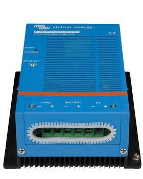Kit fotovoltaic hibrid off-grid 4800W-Hi-MTT 3