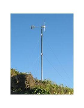 Microcentrale eoliene cu putere mare, microcentrale eoliene pret mic, microcentrale eoliene cu echipamente de inalta calitate