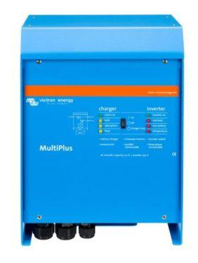 Sisteme fotovoltaice hibride off-grid 5KW-Hi-MVM 5