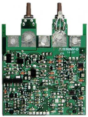 Dispozitiv de urmarire pentru trackere fotovoltaice,dispozitiv cu baterie interna,dispozitiv la pret mic