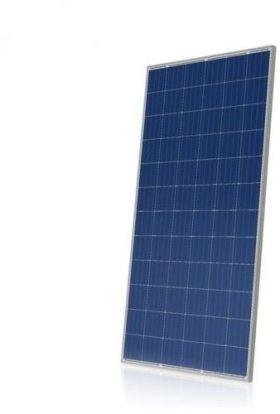 Panouri_fotovoltaice_policristaline_IPPC275W