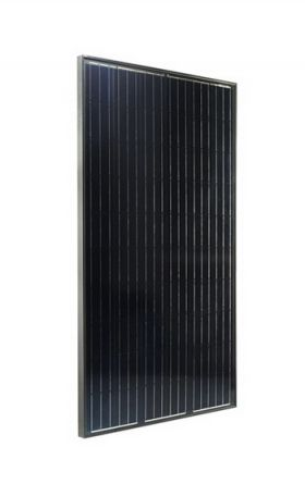 Panourile electrice fotovoltaice IPPU-200W