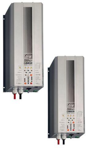 Invertoare instalatii si centrale solare cu iesire sinusoidala Studer C 1600-12