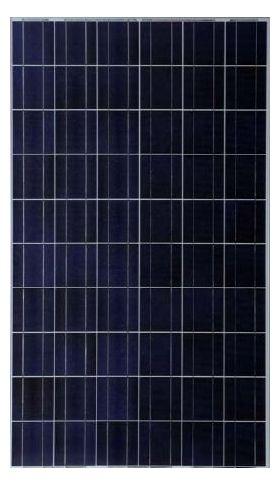 Panou solar policristalin electric, panou solar policristalin electric pret mic, panou solar policristalin electric usor de montat