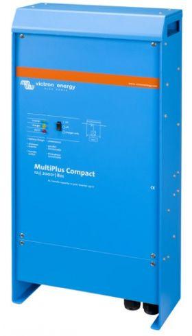 Kit fotovoltaic hibrid off-grid 4800W-Hi-MTT 4