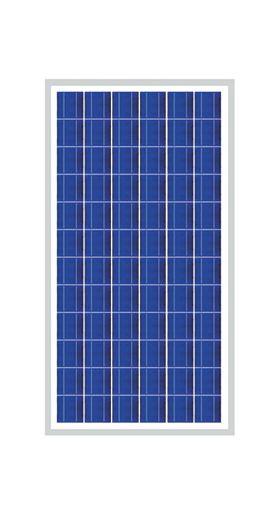 Panou solar electric policristalin, panou solar electric policristalin pret mic, panou solar electric policristalin usor de montat