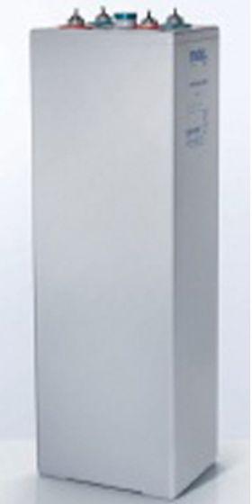 Acumulator cu gel sisteme maritime Dyno 8 OPzV 800