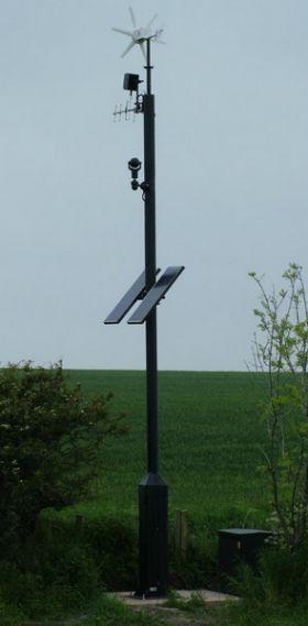 Generatoare electrice eoliene ieftine,generator cu protectie la supraincalzire,turbina rezistenta la furtuni
