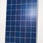 Panourile solare fotovoltaice preț